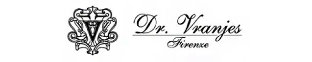 Dr.Vranjes